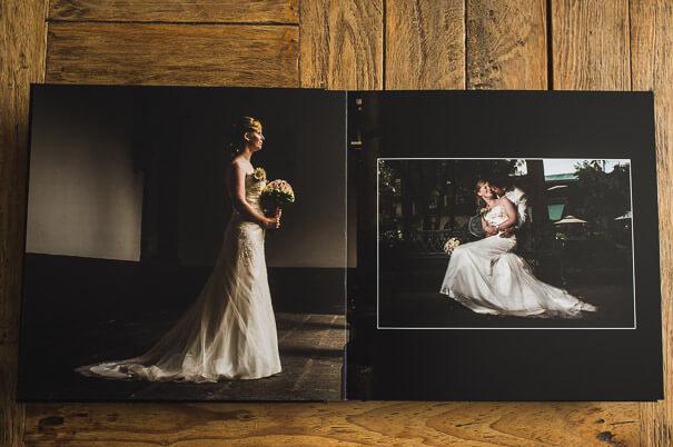 pepe quiroz fotografia de bodas libro fotografico