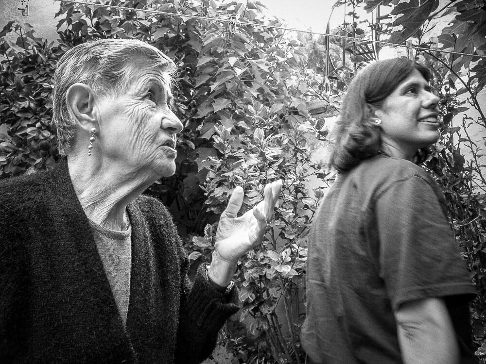 vienen los pájaros y se comen los higos platicaba mi madre...de las notas personales del fotografo de bodas pepe quiroz