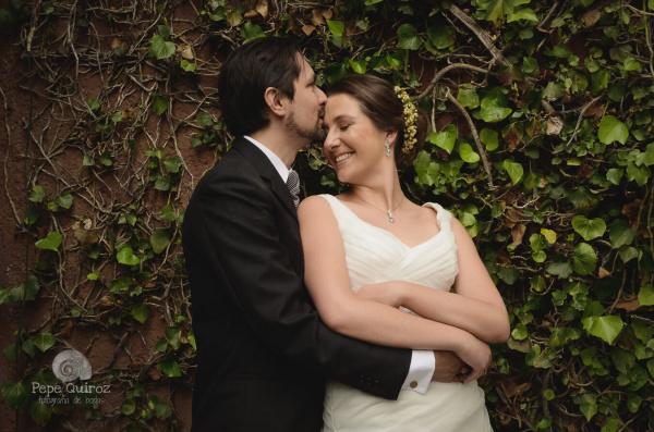 fotografo de bodas en Ocoyoacac
