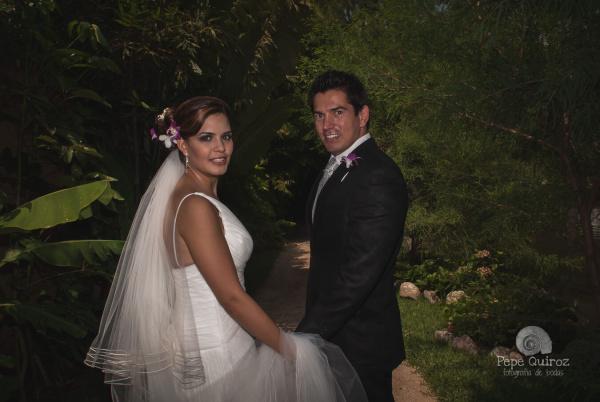 fotografias para bodas finca guadalupe