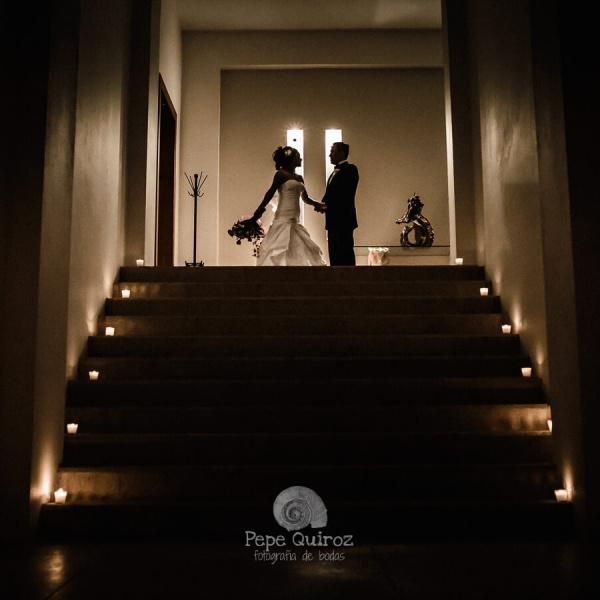 fotografo de bodas en oaxaca