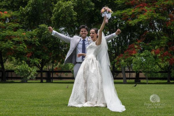 fotografo de bodas Finca Guadalupe