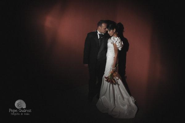 Fotógrafo bodas centro histórico CDMX