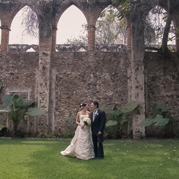 fotografo boda san antonio el puente